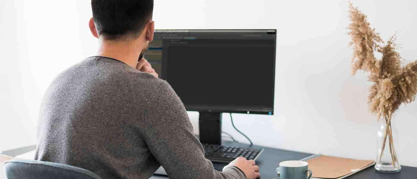 Python Programlamaya Giriş (Uzaktan Eğitim)