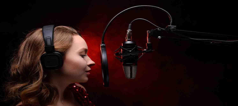 Ses Eğitimi Temel Seviye