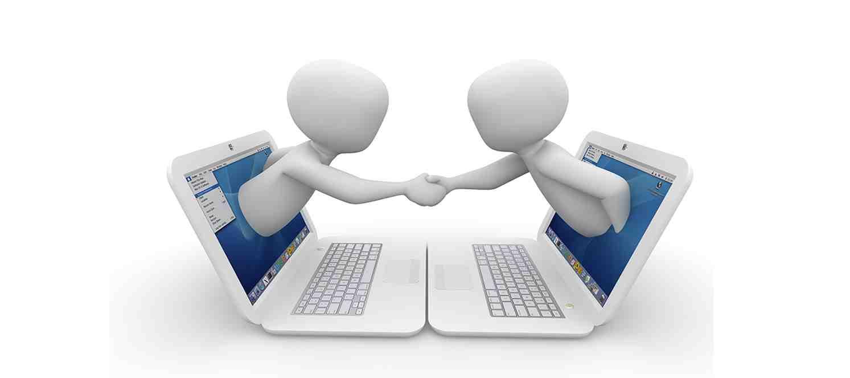 Sosyal Hayatta İletişim (Uzaktan Eğitim - Canlı Ders)