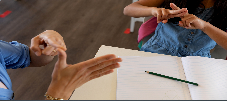 Yetişkin Psikolojisi ve Öğrenmesi (Uzaktan Eğitim - Canlı Ders)