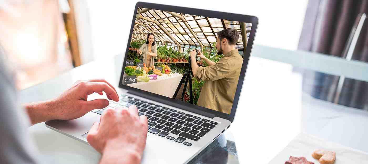 Blog Web Sitesi Yapımı ve Bloggerlik (Uzaktan Eğitim - Canlı Ders)