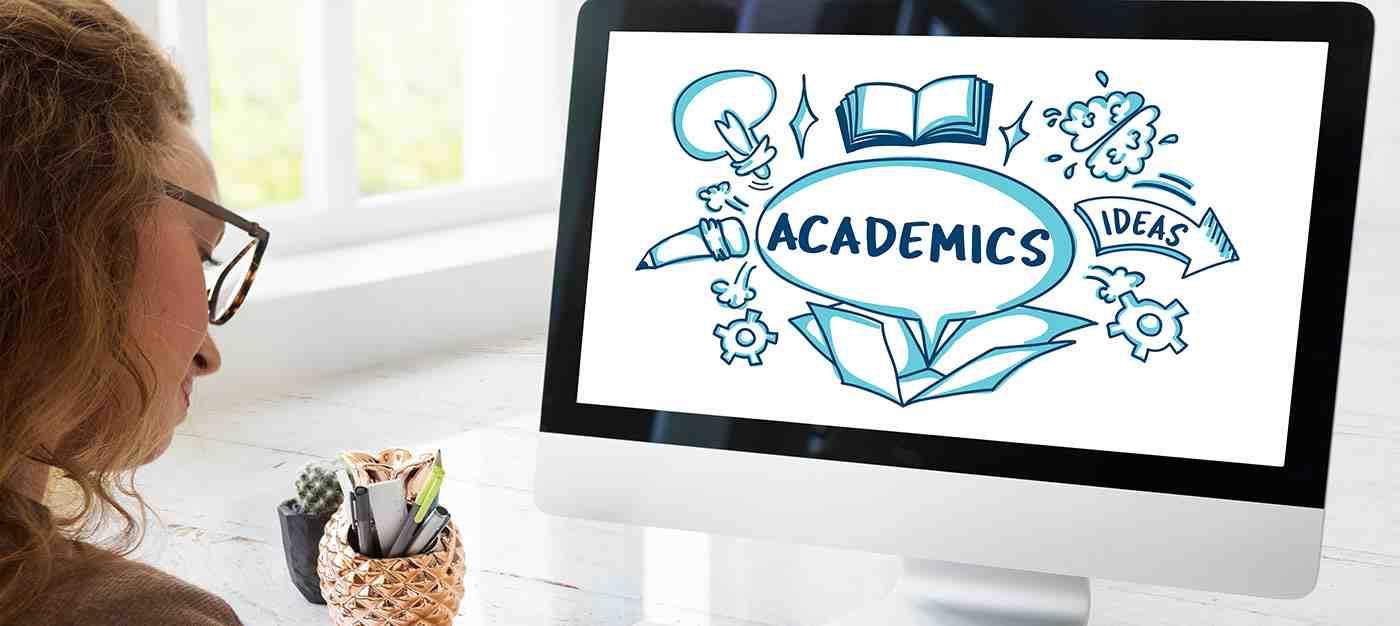 Dijital Becerilerin Geliştirilmesi (Uzaktan Eğitim - Canlı Ders)