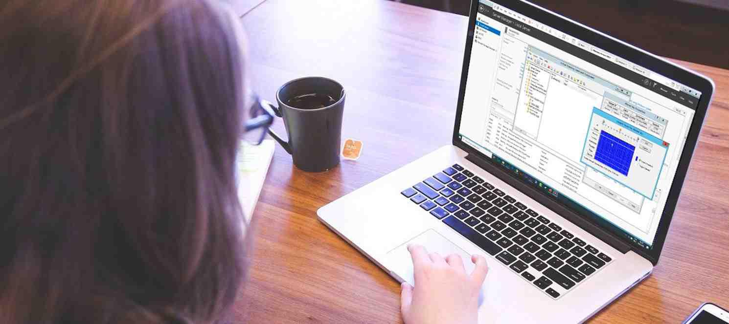 VMware ile Sanal İşletim Sistemleri, Sunucu Kurulumu ve Sistem Yedekleme (Uzaktan Eğitim)
